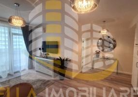 Faleza Nord, Constanta, Constanta, Romania, 1 Bedroom Bedrooms, 2 Rooms Rooms,1 BathroomBathrooms,Apartament 2 camere,De vanzare,2,3875