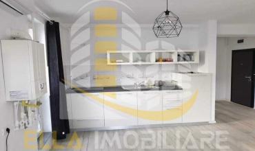 Mamaia Nord, Constanta, Constanta, Romania, 1 Bedroom Bedrooms, 2 Rooms Rooms,1 BathroomBathrooms,Apartament 2 camere,De vanzare,5,3876