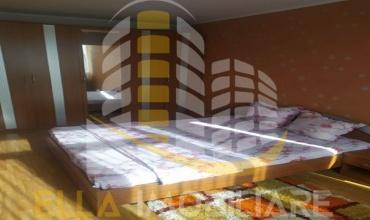 Faleza Nord, Constanta, Constanta, Romania, 2 Bedrooms Bedrooms, 3 Rooms Rooms,1 BathroomBathrooms,Apartament 3 camere,De vanzare,4,3878