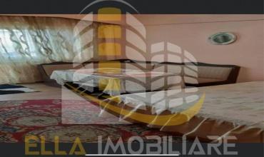 Zona Bucovina, Botosani, Botosani, Romania, 1 Bedroom Bedrooms, 1 Room Rooms,1 BathroomBathrooms,Garsoniera,De vanzare,4,3879
