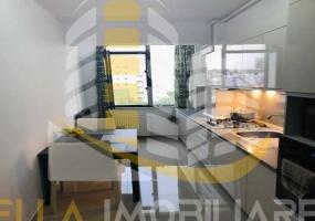 Compozitori, Constanta, Constanta, Romania, 1 Bedroom Bedrooms, 2 Rooms Rooms,1 BathroomBathrooms,Apartament 2 camere,De vanzare,3,3884