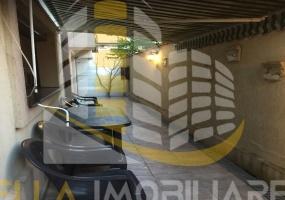 Mamaia Nord, Constanta, Constanta, Romania, 2 Bedrooms Bedrooms, 3 Rooms Rooms,1 BathroomBathrooms,Apartament 3 camere,De vanzare,3886