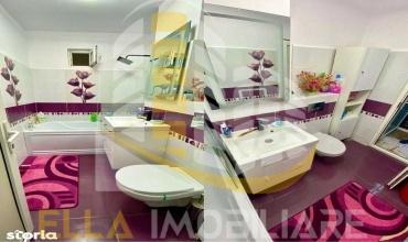 Centru, Constanta, Constanta, Romania, 1 Bedroom Bedrooms, 2 Rooms Rooms,1 BathroomBathrooms,Apartament 2 camere,De vanzare,3,3887