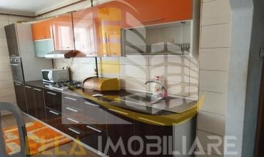 Tomis Nord, Constanta, Constanta, Romania, 1 Bedroom Bedrooms, 2 Rooms Rooms,1 BathroomBathrooms,Apartament 2 camere,De vanzare,1,3889