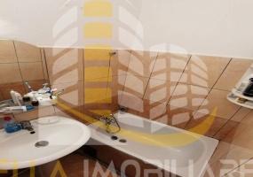 Cet, Constanta, Constanta, Romania, 1 Bedroom Bedrooms, 1 Room Rooms,1 BathroomBathrooms,Garsoniera,De vanzare,3,3890