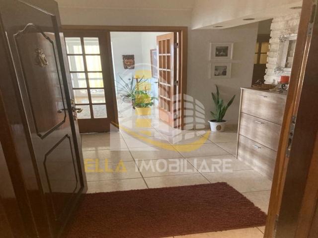 Stadion, Constanta, Constanta, Romania, 2 Bedrooms Bedrooms, 3 Rooms Rooms,1 BathroomBathrooms,Apartament 3 camere,De vanzare,3,3891