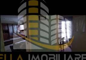 Zona Capat 1, Botosani, Botosani, Romania, 1 Bedroom Bedrooms, 2 Rooms Rooms,1 BathroomBathrooms,Apartament 2 camere,De vanzare,4,3892