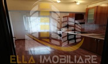 Palazu Mare, Constanta, Constanta, Romania, 1 Bedroom Bedrooms, 2 Rooms Rooms,1 BathroomBathrooms,Apartament 2 camere,De vanzare,1,3894