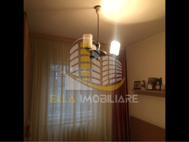 Mamaia Nord, Constanta, Constanta, Romania, 2 Bedrooms Bedrooms, 3 Rooms Rooms,1 BathroomBathrooms,Apartament 3 camere,De vanzare,3897