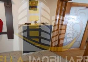 Zona Primaverii, Botosani, Botosani, Romania, 2 Bedrooms Bedrooms, 3 Rooms Rooms,1 BathroomBathrooms,Apartament 3 camere,De vanzare,2,3899