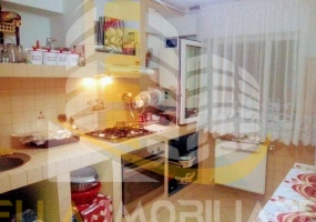 Zona Primaverii, Botosani, Botosani, Romania, 3 Bedrooms Bedrooms, 4 Rooms Rooms,2 BathroomsBathrooms,Apartament 4+ camere,De vanzare,4,3900