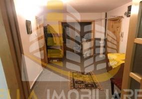 Zona Mall, Botosani, Botosani, Romania, 1 Bedroom Bedrooms, 2 Rooms Rooms,1 BathroomBathrooms,Apartament 2 camere,De vanzare,3902