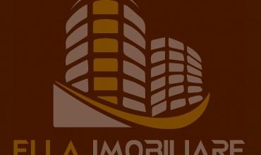 Zona industriala,Botosani,Botosani,Romania,1 Bedroom Bedrooms,1 Room Rooms,1 BathroomBathrooms,Garsoniera,Zona industriala,4,1024