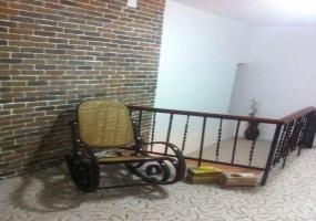 Dorohoi,Botosani,Romania,3 Bedrooms Bedrooms,4 Rooms Rooms,1 BathroomBathrooms,Casa / vila,1065