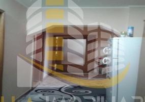 Ion Pilat,Zona Piata Mare,Botosani,Botosani,Romania,3 Bedrooms Bedrooms,4 Rooms Rooms,1 BathroomBathrooms,Apartament 4+ camere,Ion Pilat,2,1101