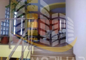 Zona Imparat Traian,Botosani,Botosani,Romania,8 Bedrooms Bedrooms,12 Rooms Rooms,3 BathroomsBathrooms,Casa / vila,1108