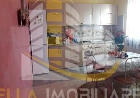 Zona CIsmea,Botosani,Botosani,Romania,3 Bedrooms Bedrooms,4 Rooms Rooms,1 BathroomBathrooms,Casa / vila,1165