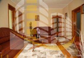 Zona Stejari,Botosani,Botosani,Romania,1 Bedroom Bedrooms,6 Rooms Rooms,2 BathroomsBathrooms,Casa / vila,1180