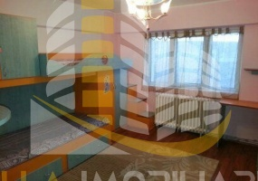 Calea Nationala,Zona IRE,Botosani,Botosani,Romania,3 Bedrooms Bedrooms,4 Rooms Rooms,1 BathroomBathrooms,Apartament 4+ camere,Calea Nationala,3,1250