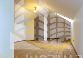 Zona Primaverii,Botosani,Botosani,Romania,4 Bedrooms Bedrooms,5 Rooms Rooms,2 BathroomsBathrooms,Casa / vila,1265