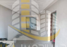 Zona ANL Cismea,Botosani,Botosani,Romania,4 Bedrooms Bedrooms,4 Rooms Rooms,2 BathroomsBathrooms,Casa / vila,1313