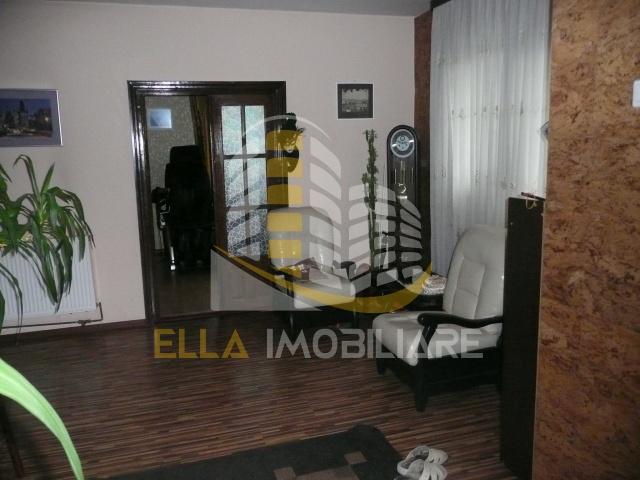 Petru Rares,Zona Bucovina,Botosani,Botosani,Romania,4 Bedrooms Bedrooms,6 Rooms Rooms,2 BathroomsBathrooms,Casa / vila,Petru Rares,1366