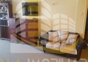 Zona Stadion,Botosani,Botosani,Romania,3 Bedrooms Bedrooms,4 Rooms Rooms,1 BathroomBathrooms,Apartament 4+ camere,5,1386