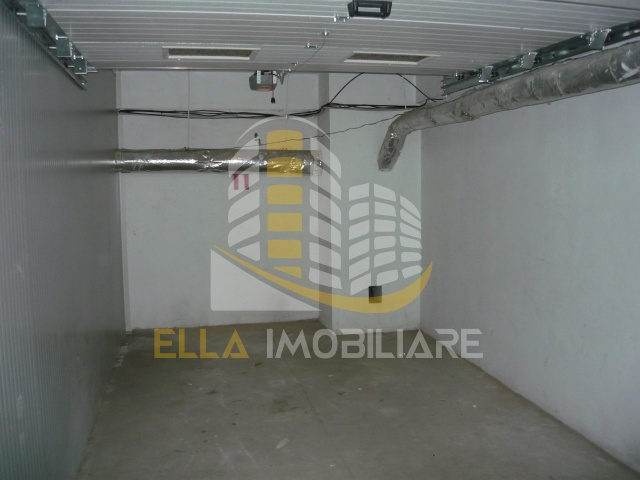 Zona Bucovina,Botosani,Botosani,Romania,1 Bedroom Bedrooms,2 Rooms Rooms,1 BathroomBathrooms,Apartament 2 camere,1427
