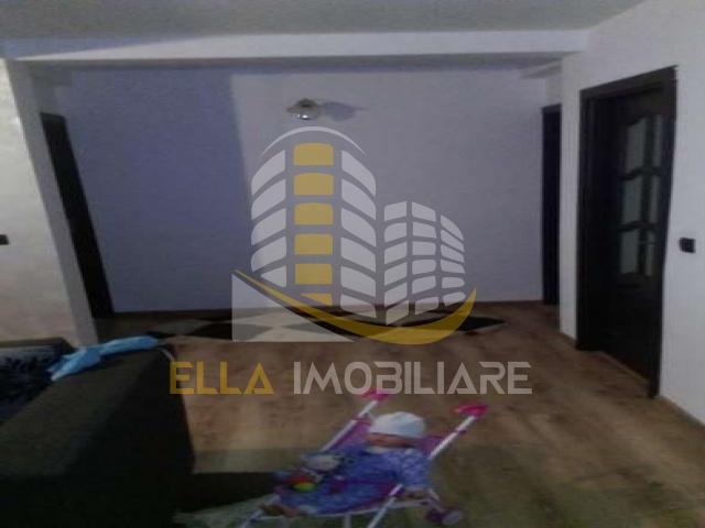 Zona Grivita,Botosani,Botosani,Romania,4 Bedrooms Bedrooms,5 Rooms Rooms,2 BathroomsBathrooms,Casa / vila,1476