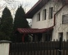 Zona Piata Mare,Botosani,Botosani,Romania,5 Bedrooms Bedrooms,6 Rooms Rooms,2 BathroomsBathrooms,Casa / vila,1516