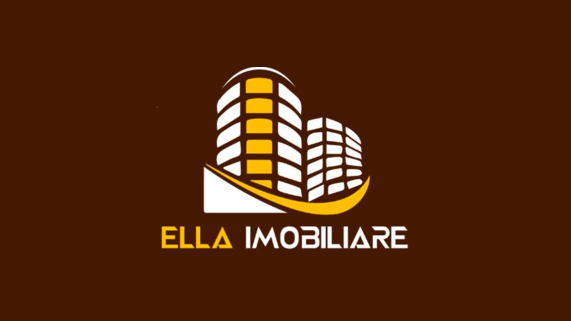 ELLA WOHNUNG IMOBILIARE SRL